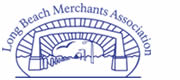 Long Beach Merchants Association