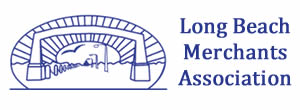 Long Beach Merchants Association